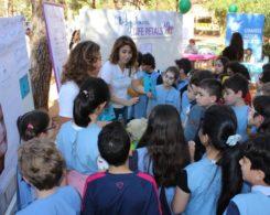 Forum Solidarite et citoyennete (24)