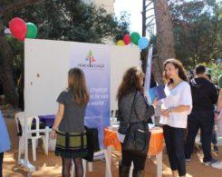 Forum Solidarite et citoyennete (26)