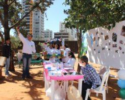 Forum Solidarite et citoyennete (27)