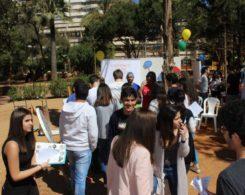 Forum Solidarite et citoyennete (28)