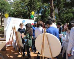 Forum Solidarite et citoyennete (29)