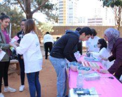 Forum Solidarite et citoyennete (3)