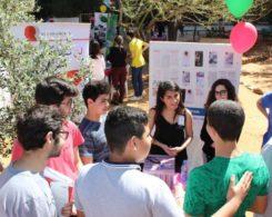 Forum Solidarite et citoyennete (30)