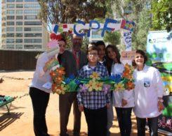 Forum Solidarite et citoyennete (34)