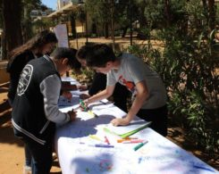 Forum Solidarite et citoyennete (36)