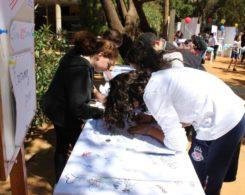 Forum Solidarite et citoyennete (37)