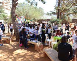 Forum Solidarite et citoyennete (38)