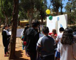 Forum Solidarite et citoyennete (39)