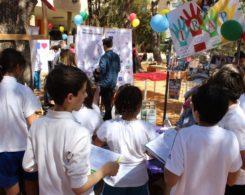 Forum Solidarite et citoyennete (40)