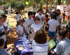 Forum Solidarite et citoyennete (41)