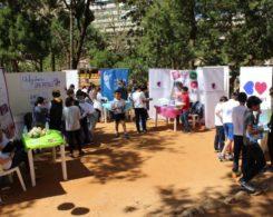 Forum Solidarite et citoyennete (45)