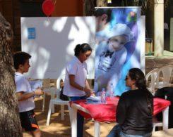 Forum Solidarite et citoyennete (46)