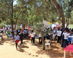 Forum Solidarite et citoyennete (49)