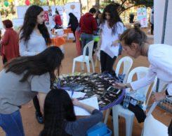 Forum Solidarite et citoyennete (5)