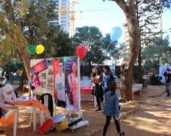 Forum Solidarite et citoyennete (50)