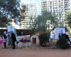 Forum Solidarite et citoyennete (51)