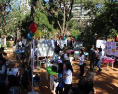 Forum Solidarite et citoyennete (52)