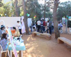 Forum Solidarite et citoyennete (53)