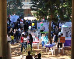 Forum Solidarite et citoyennete (57)