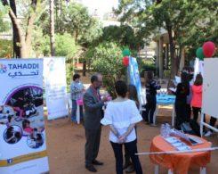 Forum Solidarite et citoyennete (6)