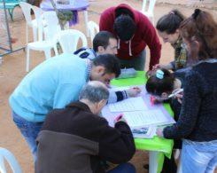 Forum Solidarite et citoyennete (62)
