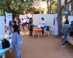 Forum Solidarite et citoyennete (64)