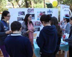 Forum Solidarite et citoyennete (7)