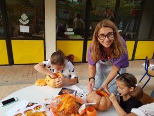 Halloween Comite Parents (11)