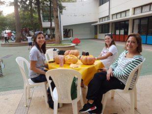 Halloween Comite Parents (13)