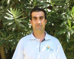 Hassan AUDI