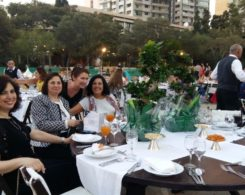 Iftar CPF (20)