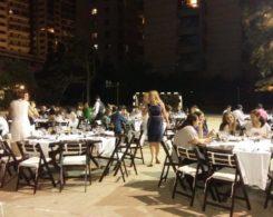 Iftar CPF (22)