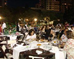 Iftar CPF (23)