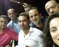 Iftar CPF (24)