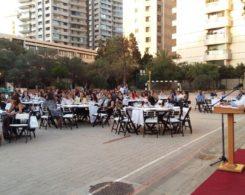 Iftar CPF (28)
