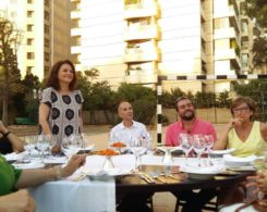 Iftar CPF (5)