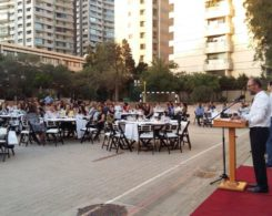 Iftar CPF (8)