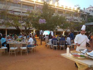 Iftar comite parents (11)