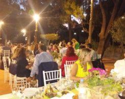 Iftar-comite-parents-2016 (1)