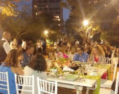 Iftar-comite-parents-2016 (2)