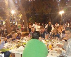 Iftar-comite-parents-2016 (20)