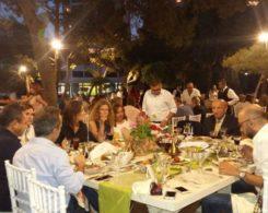 Iftar-comite-parents-2016 (21)