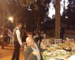 Iftar-comite-parents-2016 (22)