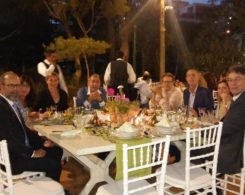 Iftar-comite-parents-2016 (23)