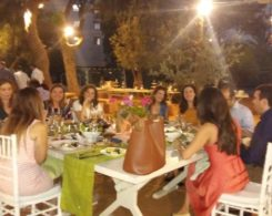 Iftar-comite-parents-2016 (24)