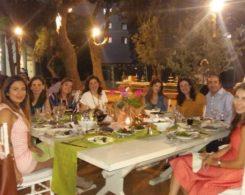 Iftar-comite-parents-2016 (25)