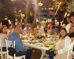 Iftar-comite-parents-2016 (26)