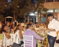 Iftar-comite-parents-2016 (29)