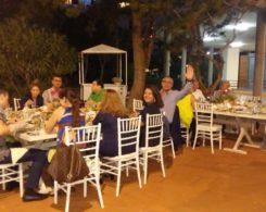 Iftar-comite-parents-2016 (30)