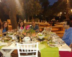 Iftar-comite-parents-2016 (31)
